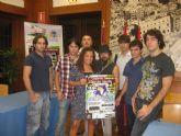 Second y Santi Campillo ponen música a un concierto solidario para llevar un quirófano autotransportable a África