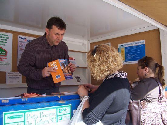 Recomendaciones para que el ciudadano conozca los derechos que tiene a la hora de contratar formaci�n a distancia, Foto 1