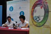 Premios Ciudadanos de Pinatar 2010