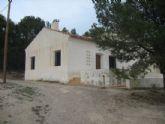 El consistorio ha invertido en la diputación de La Sierra más de 100.000 euros