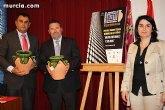 Totana acoge el 2 de octubre la primera edición de las Jornadas Técnicas Nacionales de la Cerámica