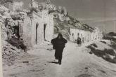 Inaugurada una exposición fotográfica de Jean Dieuzaide 'Fotografías de la Región de Murcia, 1951' en Torre-Pacheco