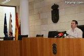 El ayuntamiento volverá a bonificar el IBI rústico