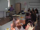 Activa incluye en su oferta formativa un curso de manipulador hortofrutícola con compromiso de contratación para los alumnos