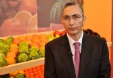 El Grupo Hortiberia hace un balance 'muy positivo' de las oportunidades comerciales que ha generado su paso por 'World Food Moscow'