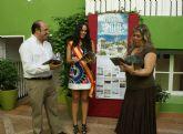 Puerto Lumbreras celebrará sus Fiestas Patronales en honor a la Virgen del Rosario con un programa que incluye medio centenar de actividades