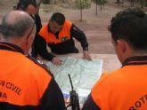 Las barbacoas ubicadas en La Santa y en las zonas recreativas de Sierra Espuña ya pueden ser utilizadas para hacer fuego