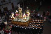 Un hermanamiento con Campo de Criptana y el día huertano serán la traca final de las fiestas de Torre-Pacheco