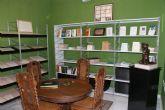 El Ayuntamiento de Puerto Lumbreras solicita que la exposición de grafología ´Augusto Vels´ sea reconocida como colección museográfica