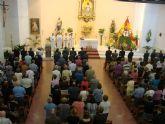 La benem�rita celebra el d�a del Pilar