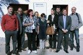El Centro de Protección ´La Quintanilla´ de Yecla ha atendido a 40 menores de la Región desde 2002