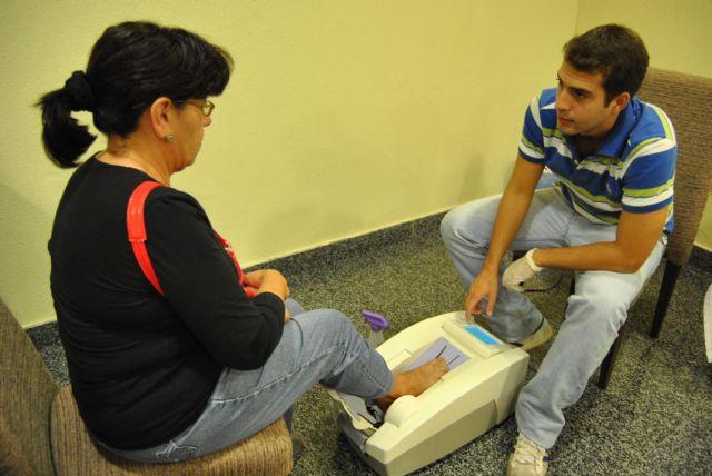 La osteoporosis se puede prevenir - 1, Foto 1