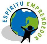 Nuevo curso de Emprendedor innovador y creación de empresas de I+D+i