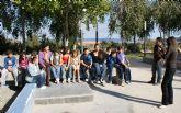 El consistorio refuerza habilidades y conductas sociales en más de 30 menores a través del Proyecto de Intervención Socio- Educativa