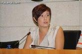 El PP instará al Ministerio de Economía a la inclusión en los Presupuestos Generales del Estado para 2011 de una partida