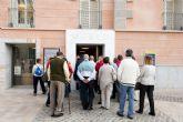 El Aidabella y el Noordam traen a Cartagena 4.000 turistas