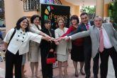 El 'III encuentro nacional de enfermedades raras' se celebra este fin de semana en Totana