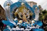 Ú¹ltimos días para presentar carteles al concurso del Carnaval 2011