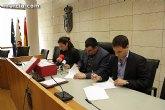 Las obras del nuevo colegio de doble línea de la urbanización de La Ramblica comenzarán en un mes