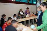Impulsan un Programa de Cualificación Profesional para facilitar la inserción laboral de jóvenes que no han cursado la educación obligatoria