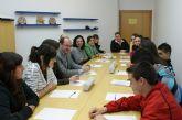 Ponen en marcha la VII Campaña de Sensibilización contra el absentismo escolar en los centros educativos de la localidad
