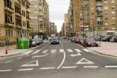 La Junta de Gobierno aprobará el viernes la remodelación del último tramo de Juan Fernández