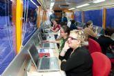 Internet a tu medida para mujeres en Pozo Estrecho