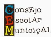 Repulsa del Consejo Escolar Municipal por la agresión a un profesor del IES de Los Dolores