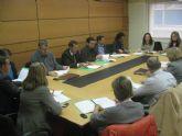 26 propuestas compiten en el Concurso de Proyectos Empresariales