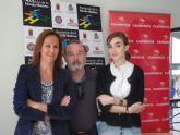 La Semana de la Novela Histórica cierra de la mano de María Dueñas y Paula Cifuentes