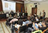 Organizan unas jornadas sobre la Economía Social