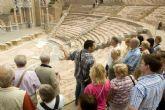 Cartagena, Puerto de Culturas abrirá sus puerta todos los días del puente festivo