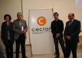 El Ayuntamiento y Ceclor organizan Jornadas Empresariales para favorecer la especialización de autónomos y PYMES locales