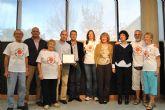 ADAPT premia a la Oficina de Correos por su plena accesibilidad