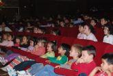 La XIX Semana de Teatro Infantil se celebrar� del 16 al 24 de noviembre en Centro Sociocultural La C�rcel