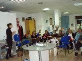 MIFITO organiza el curso Curso de H�bitos de Vida Saludables y Cuidados Adecuados de la Salud