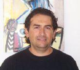 Tomás Rubio Carrillo, pregonará la Navidad de este año