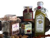 COATO presenta una l�nea de productos cosm�ticos ecol�gicos en la feria �Biocultura�