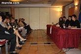 II Jornadas Regionales Educar en Igualdad Vs Violencia de G�nero