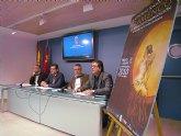 El II Congreso Nacional de Torre Pacheco analizará el flamenco en la realidad mediática