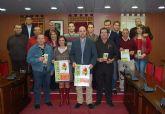 17 establecimientos participan en la 'Ruta de la Tapa' de Las Torres de Cotillas