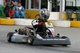 Campeonato Regional de Karting – San Javier