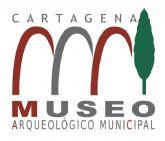 Mito y Psicología, en Los Martes del Museo Arqueológico