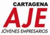 AJE pone en marcha una incubadora de emprendedores