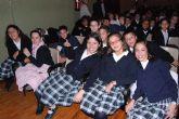 Más de 1.000 escolares de todos los centros educativos han participado en la 'XIX Semana de Teatro Infantil'