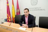 El patrimonio turístico cartagenero se va de promoción a Valladolid