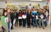 El Ayuntamiento pone en marcha una campaña de concienciación sobre la violencia de género enmarcada dentro del proyecto europeo Daphne Spire