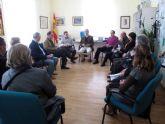 El Ayuntamiento de Cartagena destina 187.308 euros a proyectos de cooperación al desarrollo
