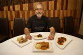 El restaurante El Sordo organiza las I jornadas gastronómicas 'Valle de Ricote'