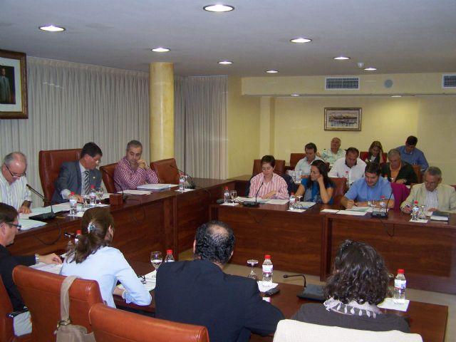 El PP elevará al Pleno una moción en defensa del sector agroalimentario frente al nuevo acuerdo entre la UE y Marruecos - 1, Foto 1